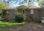 Foreclosed Home in Graysville 35073 111 1ST AVE NE - Property ID: 4267022