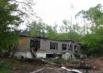 Foreclosed Home in Piedmont 36272 11800 AL HIGHWAY 9 - Property ID: 4267031