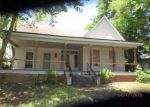Foreclosed Home in Clio 36017 3217 LOUISVILLE ST - Property ID: 4267043
