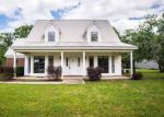 Foreclosed Home in Creola 36525 9596 CHRISTY ST - Property ID: 4267046