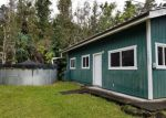 Foreclosed Home in Keaau 96749 15-1021 KILIKA RD - Property ID: 4267050