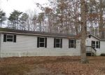 Foreclosed Home in Partlow 22534 8520 DARCY LN - Property ID: 4267059