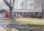 Foreclosed Home in Newport News 23601 25 LYLISTON LN - Property ID: 4267066