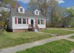 Foreclosed Home in Emporia 23847 404 CHURCH ST - Property ID: 4267070