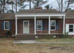 Foreclosed Home in Jacksonville 28540 123 SEWELL RD - Property ID: 4267093