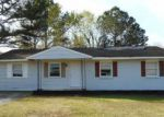 Foreclosed Home in Fayetteville 28314 6017 CORNISH ST - Property ID: 4267097