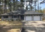 Foreclosed Home in Calabash 28467 3 YELLOW JACKET CT - Property ID: 4267099