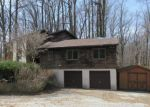Foreclosed Home in Chester Springs 19425 400 CEDAR RIDGE LN - Property ID: 4267117