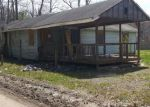 Foreclosed Home in Browns Mills 8015 65 MILLVIEW ST - Property ID: 4267119