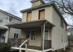 Foreclosed Home in Trenton 8629 2220 LIBERTY ST - Property ID: 4267130