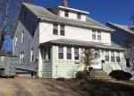 Foreclosed Home in Collingswood 8108 225 ADDISON AVE - Property ID: 4267133