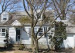 Foreclosed Home in Morrisville 19067 654 OSBORNE AVE - Property ID: 4267135
