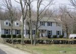 Foreclosed Home in Stroudsburg 18360 116 SPORTSMANS TRL - Property ID: 4267138