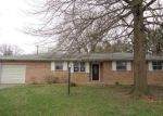 Foreclosed Home in York 17402 951 S KERSHAW ST - Property ID: 4267139