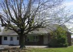 Foreclosed Home in Spring Grove 17362 1983 SLAGEL RD - Property ID: 4267164