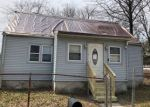 Foreclosed Home in Trenton 8610 271 FIELD AVE - Property ID: 4267169