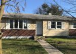 Foreclosed Home in Thorofare 8086 105 8TH ST - Property ID: 4267174
