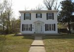 Foreclosed Home in Ponca City 74601 440 S PALM ST - Property ID: 4267199
