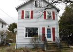 Foreclosed Home in Barberton 44203 53 FERNWOOD AVE - Property ID: 4267202