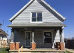 Foreclosed Home in Springfield 45503 1810 HILLSIDE AVE - Property ID: 4267203