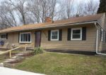 Foreclosed Home in Akron 44305 1375 TIOGA AVE - Property ID: 4267206