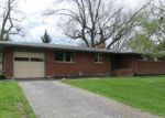 Foreclosed Home in Dayton 45419 758 E DOROTHY LN - Property ID: 4267209