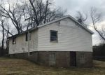 Foreclosed Home in Canton 44706 1907 LEO AVE SW - Property ID: 4267216