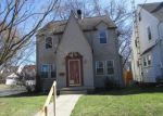 Foreclosed Home in Toledo 43613 2003 BALKAN PL - Property ID: 4267221