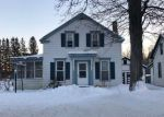 Foreclosed Home in Earlville 13332 15 W MAIN ST - Property ID: 4267231
