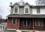Foreclosed Home in Mount Vernon 10553 451 E 3RD ST - Property ID: 4267237