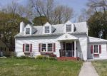 Foreclosed Home in Cambridge 21613 307 TALBOT AVE - Property ID: 4267261