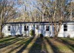 Foreclosed Home in Chester 21619 1407 COX NECK RD - Property ID: 4267262