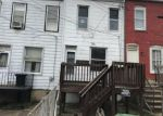 Foreclosed Home in Baltimore 21218 618 E 29TH ST - Property ID: 4267263