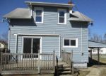 Foreclosed Home in Battle Creek 49015 233 BURNHAM ST W - Property ID: 4267287