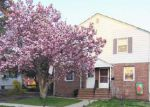 Foreclosed Home in Hillside 7205 1387 DOREMUS PL - Property ID: 4267297
