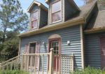 Foreclosed Home in Berlin 21811 6 DUXBURY RD - Property ID: 4267306