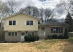 Foreclosed Home in Egg Harbor Township 8234 206 WEYMOUTH AVE - Property ID: 4267312