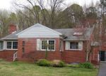 Foreclosed Home in Cambridge 21613 408 EDLON PARK DR - Property ID: 4267313