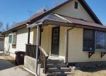 Foreclosed Home in Galva 67443 114 S MULBERRY ST - Property ID: 4267337