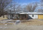 Foreclosed Home in Herington 67449 301 N 1ST ST - Property ID: 4267339