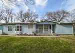 Foreclosed Home in Benton 67017 150 E OLIVE ST - Property ID: 4267373