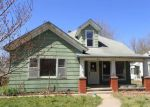 Foreclosed Home in Iola 66749 816 N WALNUT ST - Property ID: 4267388