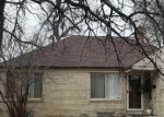 Foreclosed Home in Wichita 67214 2301 E 20TH ST N - Property ID: 4267413