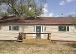 Foreclosed Home in El Dorado 67042 1314 SUNSET RD - Property ID: 4267414