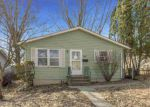 Foreclosed Home in Cedar Rapids 52404 1121 21ST AVE SW - Property ID: 4267415