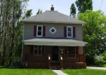 Foreclosed Home in Newton 50208 114 E 8TH ST N - Property ID: 4267417