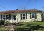 Foreclosed Home in Marion 46952 1103 E GRANT ST - Property ID: 4267422