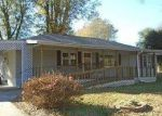 Foreclosed Home in Dallas 30157 170 WINNDALE RD - Property ID: 4267438