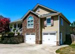 Foreclosed Home in Ball Ground 30107 251 S MOUNTAIN BROOK WAY - Property ID: 4267441