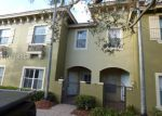 Foreclosed Home in Boynton Beach 33426 195 LAKE MONTEREY CIR - Property ID: 4267464
